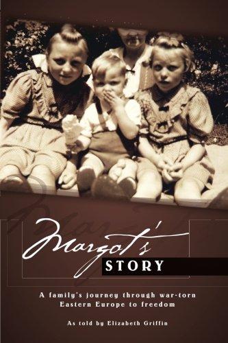 9781479132577: Margot's Story