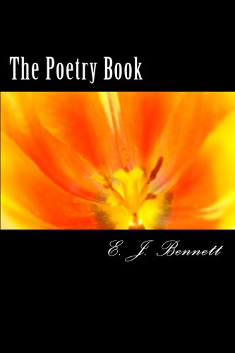 9781479133918: The Poetry Book (Volume 1)