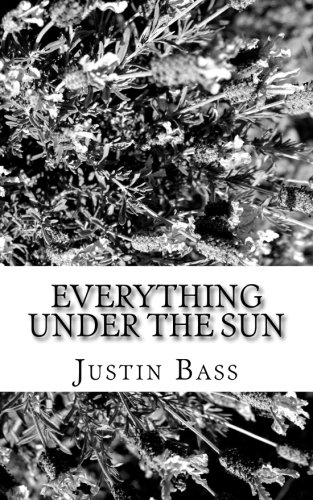 9781479135257: Everything Under the Sun