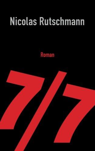9781479137183: 7/7: Roman