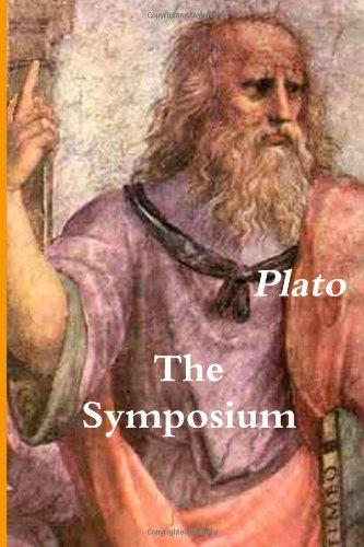 9781479137510: The Symposium