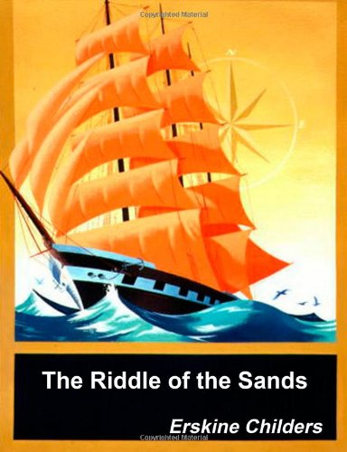 9781479137589: The Riddle of the Sands