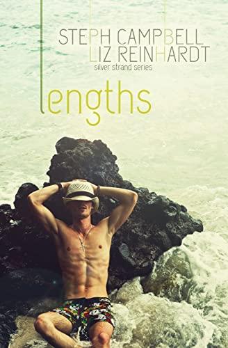 9781479145218: Lengths