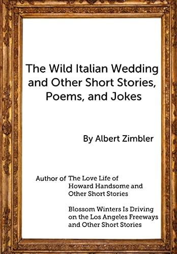 Poem Of Wild Orchids Abebooks
