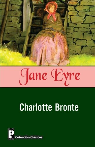 9781479147892: Jane Eyre (Spanish Edition)