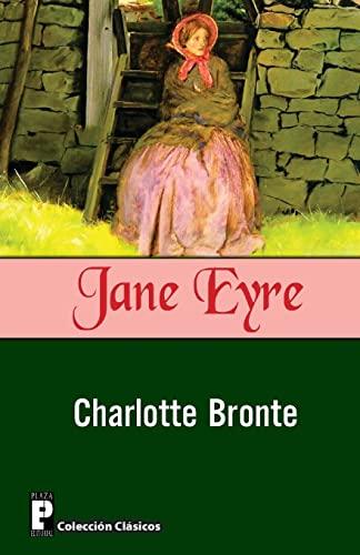 9781479147892: Jane Eyre (Spanish Edition)