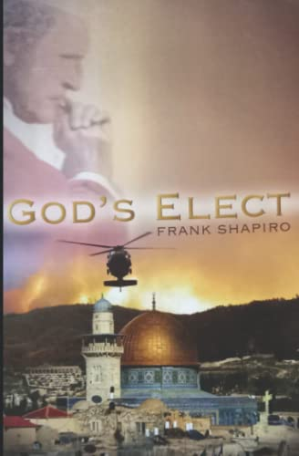 9781479153961: God's Elect