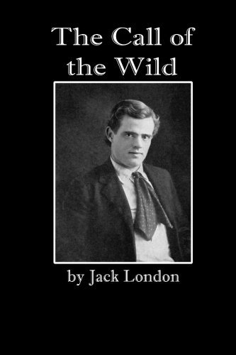 The Call of the Wild (Large Print): Jack London