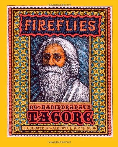 9781479154616: Fireflies