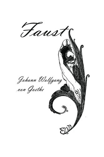 9781479155576: Faust