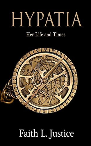 9781479157358: Hypatia: Her Life and Times
