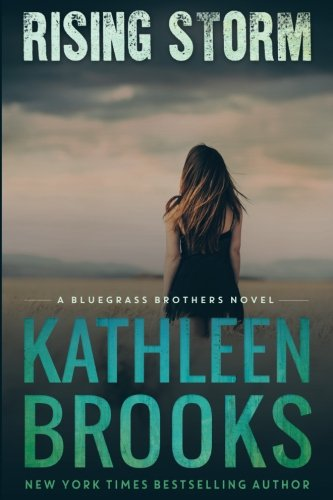 9781479160211: Rising Storm: A Bluegrass Brothers Novel (Volume 2)