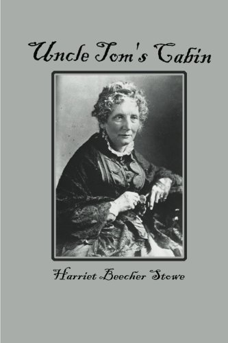 9781479166466: Uncle Tom's Cabin (Large Print)