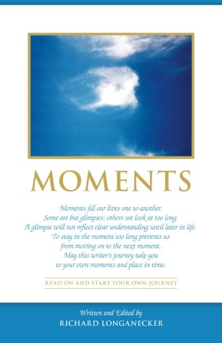 9781479170647: Moments