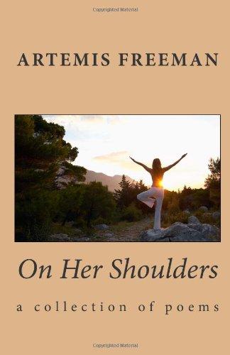 9781479171439: On Her Shoulders