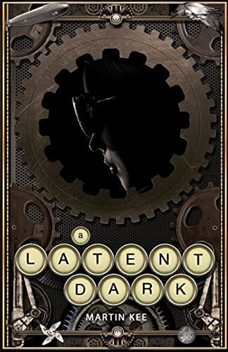 9781479172177: A Latent Dark (Skyla Traveler)