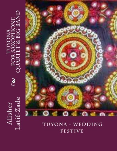 9781479172351: Tuyona - Wedding festive