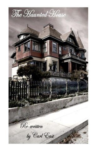 9781479172450: The Haunted House: erotica