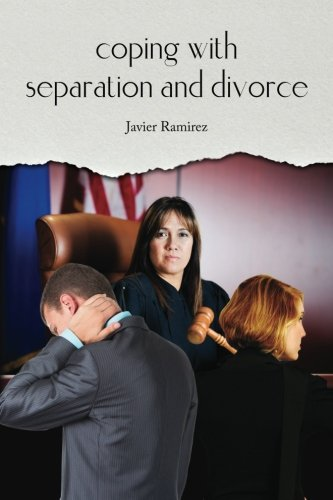 9781479177684: coping with separation and divorce