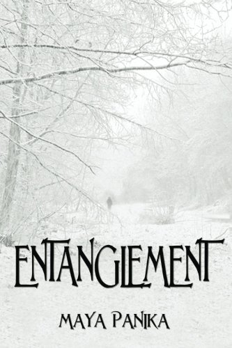9781479179527: Entanglement