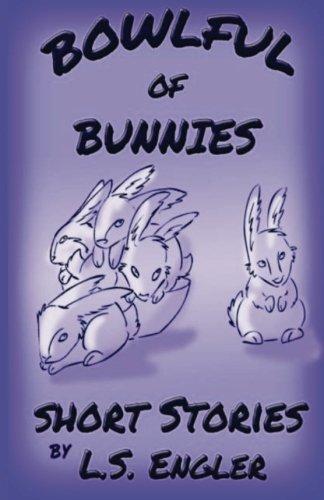 9781479182800: Bowlful of Bunnies