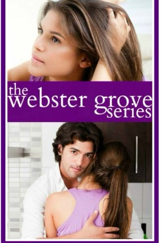9781479188253: The Webster Grove Series