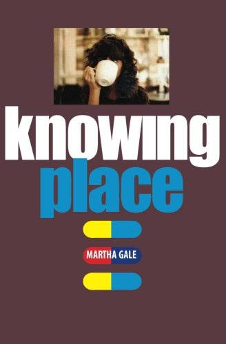 9781479192953: Knowing Place