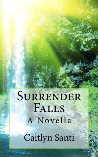 9781479193295: Surrender Falls: A Novella