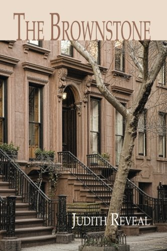 9781479194674: The Brownstone