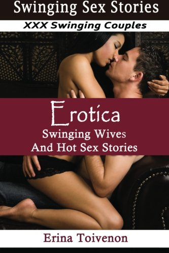 Swinging Sex Stories : XXX Swinging Couples: Rick Donahue