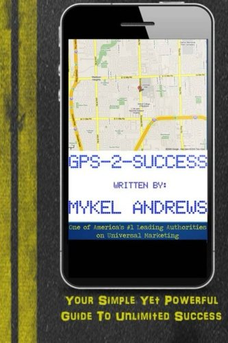 9781479196463: GPS-2-Success