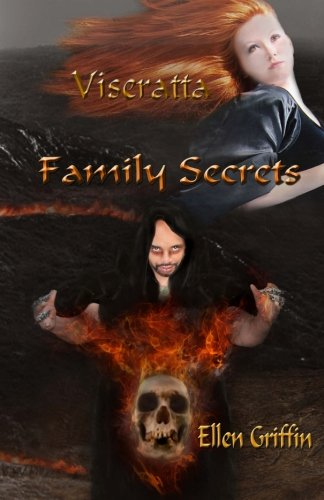 9781479197040: Viseratta Family Secrets