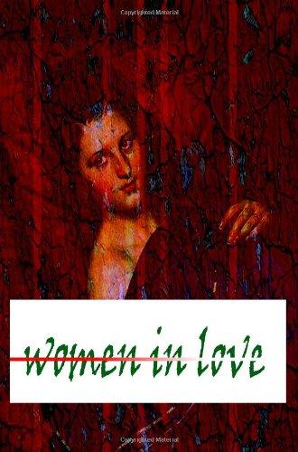 9781479198320: Women In Love