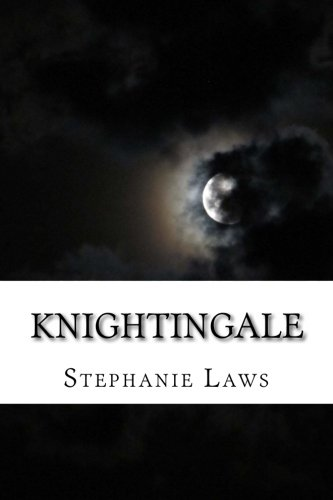 9781479198412: Knightingale: First Book of the Knightingale Series (Volume 1)