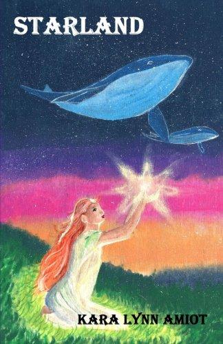 9781479202119: Starland (Volume 3)