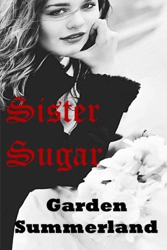 9781479208876: Sister Sugar