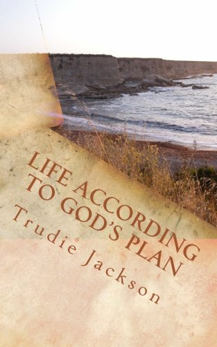 9781479210060: Life According to God's Plan