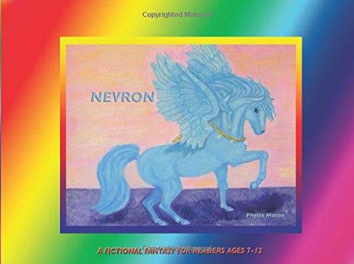 9781479210084: Nevron