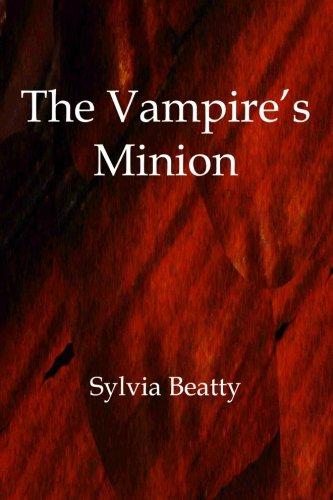 9781479211401: The Vampire's Minion