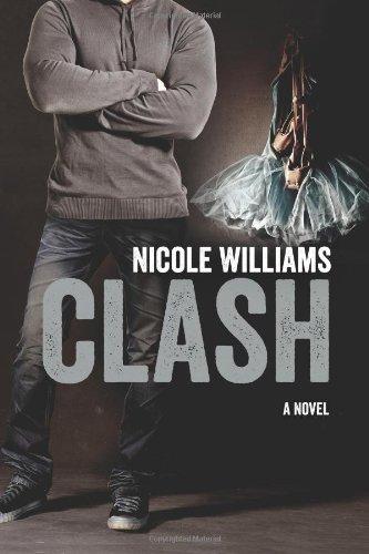 9781479212095: Clash