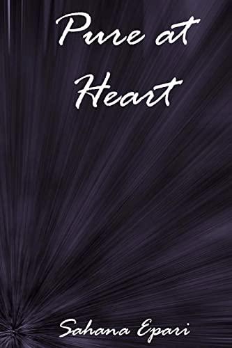 9781479213580: Pure at Heart