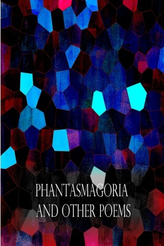 Phantasmagoria And Other Poems (9781479217861) by Lewis Carroll