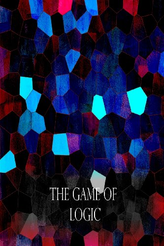 The Game Of Logic (9781479217915) by Lewis Carroll