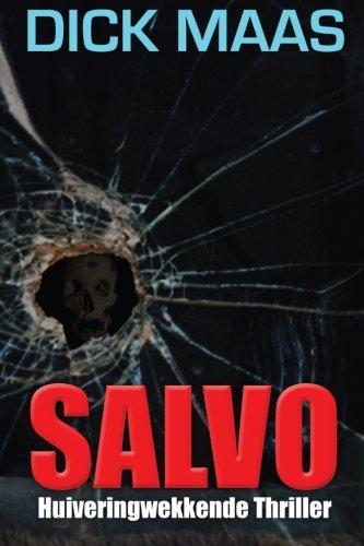 9781479218622: Salvo (Dutch Edition)