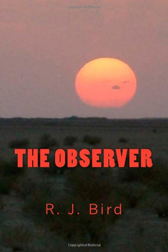 9781479219988: The Observer