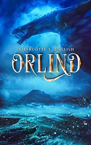 9781479223824: Orlind: Book Three of the Draykon Series: Volume 3