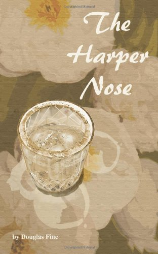 9781479225293: The Harper Nose