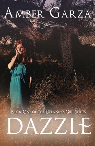9781479226030: Dazzle: Delaney's Gift Series (Volume 1)