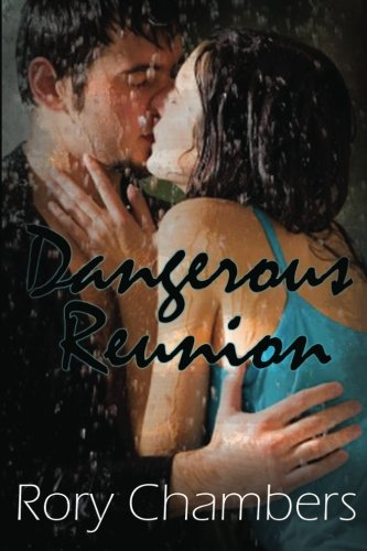 9781479230549: Dangerous Reunion: (Book 1 of the Class of '92 Series)