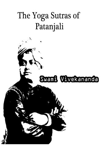 9781479230938: The Yoga Sutras of Patanjali